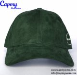 Популярные велюр зеленого цвета бейсбольные винты с головкой