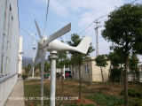 400W Kleine Wind Power Generator ( 100W - 20KW )