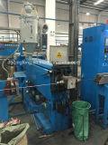 PVC / PE / PU / alambre de nylon y cable que extruye las máquinas