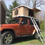 Parte superiore Tent&#160 del tetto del veicolo; Tende dure del tetto delle coperture da vendere