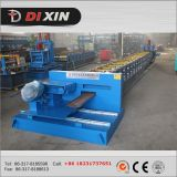 Dx ha galvanizzato il rullo d'acciaio del blocco per grafici di portello di colore che forma la macchina