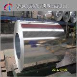Bobina de aço galvanizada mergulhada quente de SGCC Dx51d G550