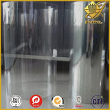 Film de PVC rigide transparente pour l'emballage