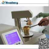 To transform Oil Testing Machine Closed Cup Flash Not to test