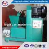 공장 상표 목제 톱밥 연탄 기계