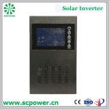 2kVA 3kVA Mischling Rasterfeld-Gebundener Solarinverter