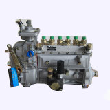 Injecção de combustível Pump-Deutz F3l912 Sistema de injecção