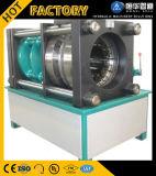 A fábrica venda diretamente a mangueira hidráulica de eléctrico da máquina de crimpagem