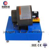 الصين صاحب مصنع عادية ضغطة خرطوم [كريمبينغ] آلة/خرطوم مجددة