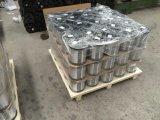 Edelstahl-Draht 0.025-5.0mm der ISO-Bescheinigungs-SS 304 spinnender des Ineinander greifen-304L 316 316L