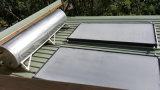 Компактная плоская пластина Солнечной системы отопления коллектор
