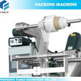 Tipo principal máquina do Splint da manufatura de embalagem do pó do saquinho