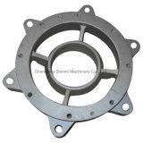 La lega di alluminio di alta qualità dell'OEM la pressofusione