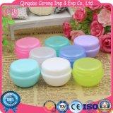 Makeup Cosmetic Packaging Bottle Cream Gravel bank