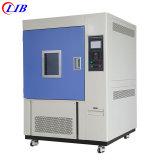 Faros de xenón con lámparas UV a la intemperie Tester (XL-S-750)