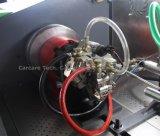 Probador eléctrico de la bomba de la unidad de la última alta calidad del estilo