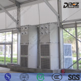 Тент DREZ 30 Ton Событие Кондиционер для наружного Tent- Специализированный AC для выставок и спортивных игр