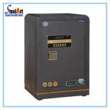 現代電子耐火性のホーム安全なボックス