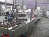 2018 Hot Sale Lollipop Making Machine/machine de formage de bonbons de production