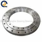Fabricant professionnel de l'anneau d'anneau, anneaux d'orientation de la Chine