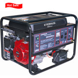 Excellente 5kw New Type Generator (BH7000DX)