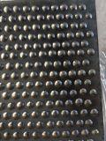 Het stabiele Rubber Koppelen van de Mat van de Koe van de Mat/van het Paard Stabiele Rubber Rubber Stabiele voor Landbouwbedrijf
