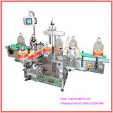 Rotulação Automática da Máquina para garrafa de xampu//// Suace detergente de Vinho