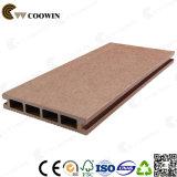 Novos produtos de construção de pranchas de madeira (ST-01)