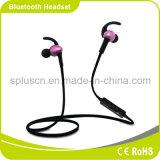 Легко для того чтобы соединиться с наушником Bluetooth варианта v 4.1 Bluetooth самого лучшего цены