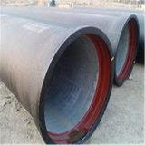 En877メートルごとの標準延性がある鉄の管の重量