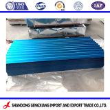 建物のための競争価格の屋根ふきシート