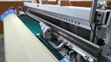 La Chine Air Jet Tissu de coton Tissage Machine