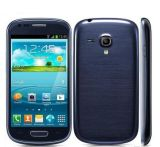 Original Unlocked Mobile Phone for Galaxy Grand I9082 Smartphone