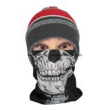 [Hw009] Multi sudore funzionale Headwear/fascia magica senza giunte di sport