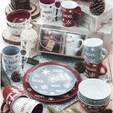 """Vrolijke Sneeuwvlokken 5.25 van de Vakantie van Kerstmis """" Kom"""