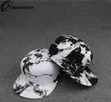Imprimés promotionnels doux de mode Sport Loisirs ère Snapback Basebal/Hat