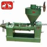 Óleo de Pressão do Óleo Mini Mill para Girassol Amendoim (6YL-68)