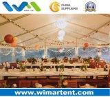 Tent van de Markttent van de luxe de Transparante voor Banket & Diner