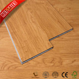 3mm Roble Children Vinyl Flooring with 0.2mm Wear Resisting