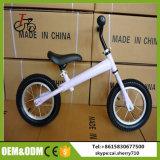 [س] وافق 12 بوصة جدي درّاجة أطفال ميزان درّاجة لأنّ عمليّة بيع