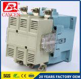 Sloot de Directe AC van de fabriek Schakelaar lc1-D normaal de Schakelaars OEM/ODM van de Reeks van de Schakelaar 220V/380V Cjx2