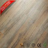 Bester Hotel-Vinylfußboden-Aufkleber der Preis-Qualitäts-2mm