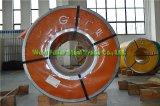 Bobine d'acier inoxydable d'ASTM 430 avec le fini de Ba