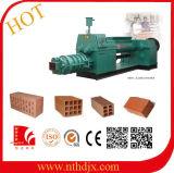 Vendita calda in macchina per fabbricare i mattoni dell'argilla di Russsia