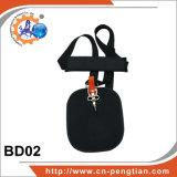 Sicherheitsgurt-Rucksack des Pinsel-Scherblock-Trimmers für Landwirtschafts-Maschinerie