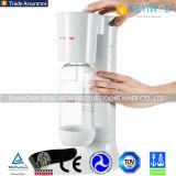 소다 분배기 음료 기계 소다수 제작자