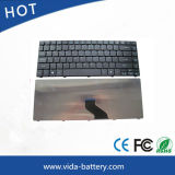 Tastatur des Laptop-Keyboard/PC für Acer 3820 3810 3810t 4736zg 4736g 4738zg 4743G 3810t SP-Lay-out