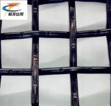 Steinbruch-Hochleistungsbildschirm-Ineinander greifen