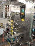 El saquito bolsa pequeña máquina de embalaje de líquidos llenado