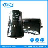 La alta calidad 15613-E0120 Filtro de aceite